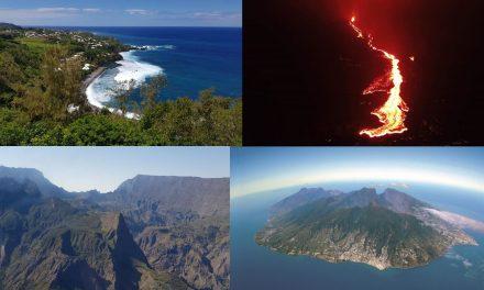 Poste à pourvoir (île de la Réunion)