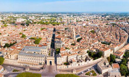 VIDI – Annonce recrutement CRP V2 – Montpellier