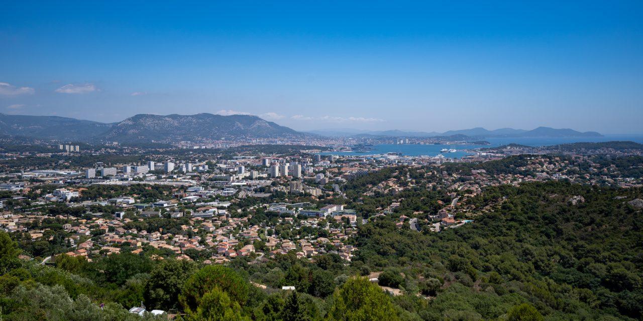 Groupe de 7 radiologues dans l'ouest varois ( bord de mer / 30mn de Marseille et de Hyères) cherche un remplaçant avec possibilité d'association