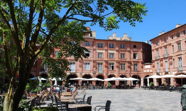 Remplacement, collaboration ou association en Occitanie