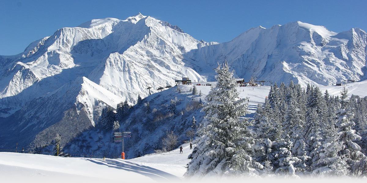 Pays du Mont-Blanc – Remplacement/association