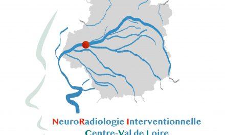 Poste de CCA en Neuroradiologie Interventionnelle à Tours – Novembre 2021