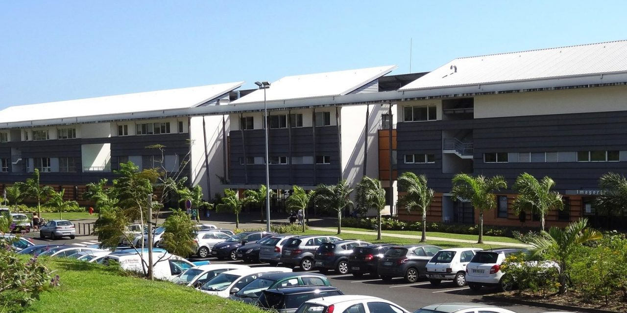 Centre d'imagerie médicale de Saint-Benoît (Ile de La Réunion) recherche remplaçant(e)s