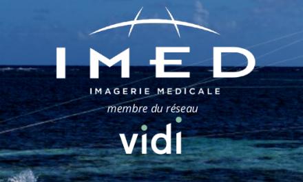 Presqu'île littoral 44 recrutement – IMED